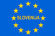 Slovenia, member of the European Union.