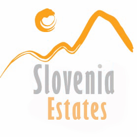 Slovenia Estates