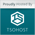 Affiliate Link to TSOHOST